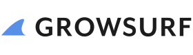 GrowSurf